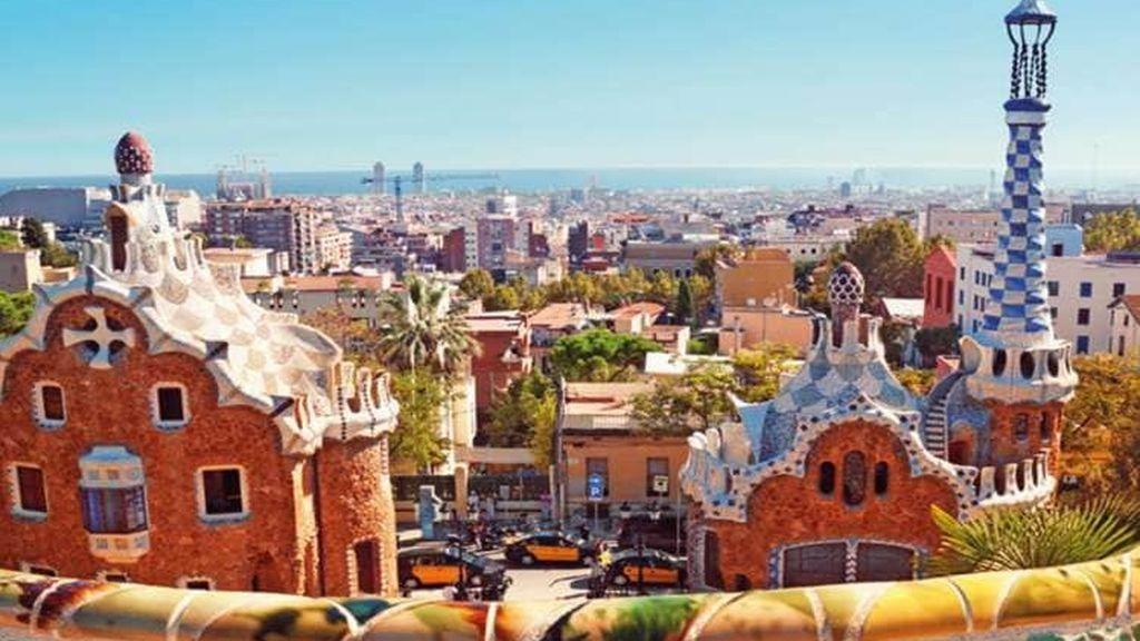 Barcelona y Castilla y León también pasan a la fase 1
