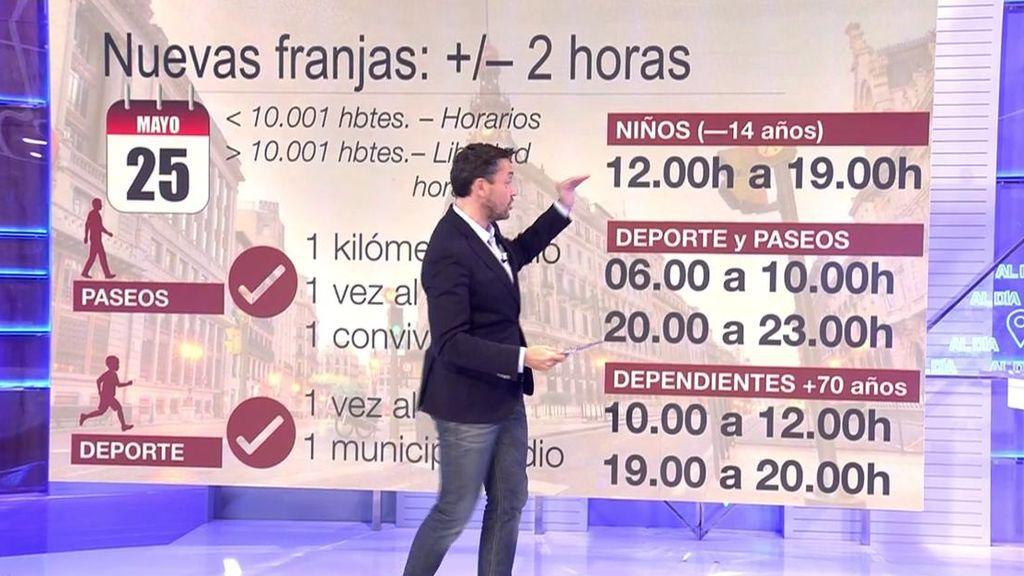 2020_05_22-1555-REC_Cuatro_REC.ts.0x0.143114666296500