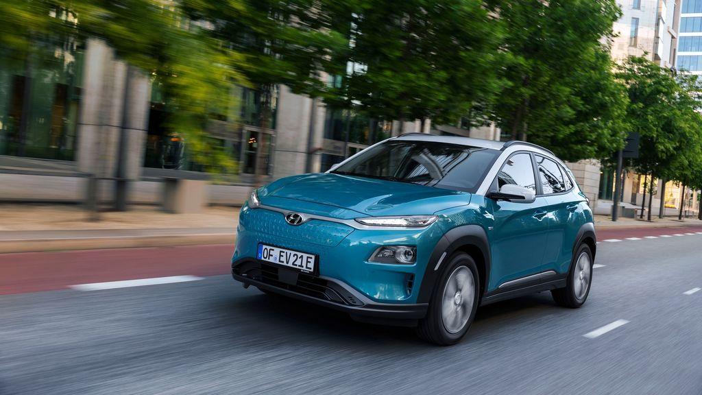 Los fabricantes de coches tiran de ingenio para diseñar nuevas ofertas que impulsen las ventas