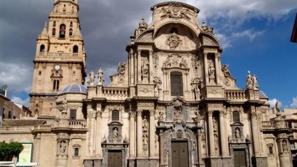 La Región de Murcia, salvo Totana, pasa este lunes a la fase 2