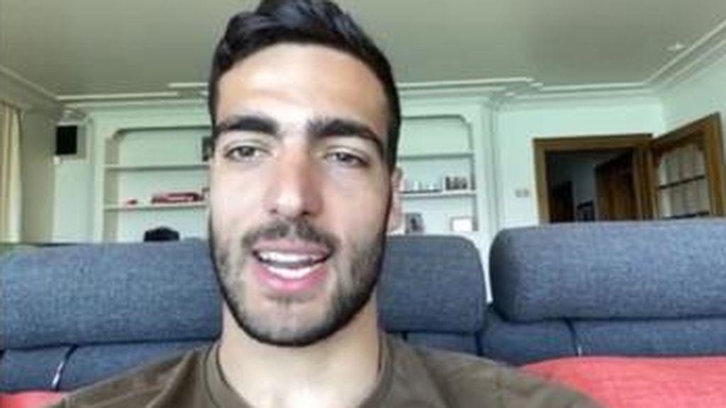 mikel_merino_durante_la_entrevista_con_eldesmarque_gipuzkoa_001