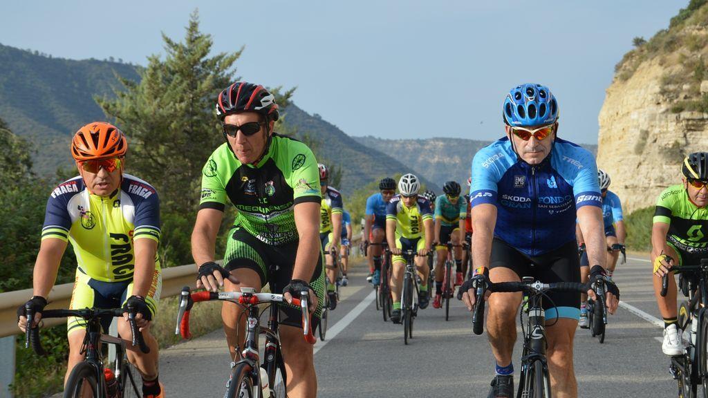 20200525soc ciclistas