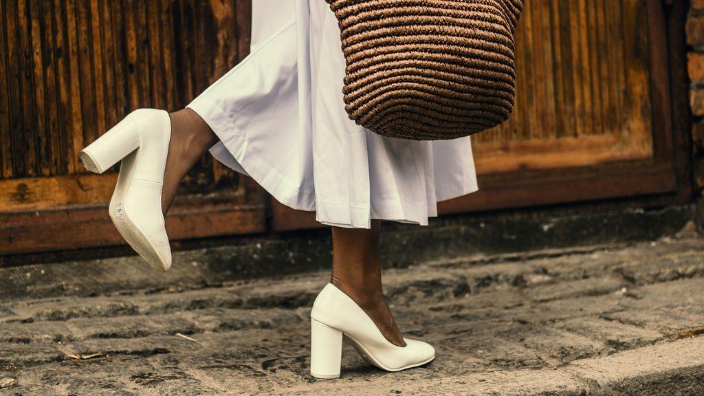 Zapatos clásicos que no pasan de moda y en los que merece la pena invertir
