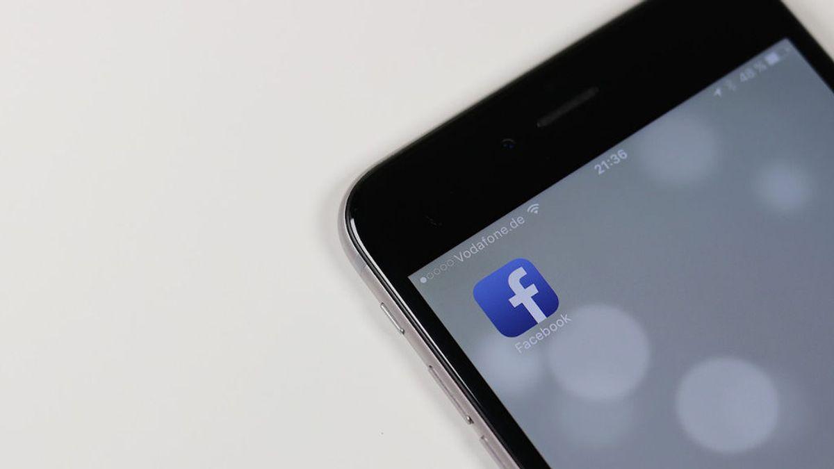 Instagram y Facebook te animan a comprar en negocios de proximidad