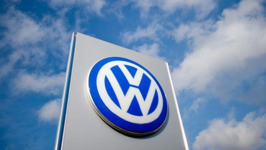Volkswagen deberá indemnizar a los afectados por el fraude de las emisiones
