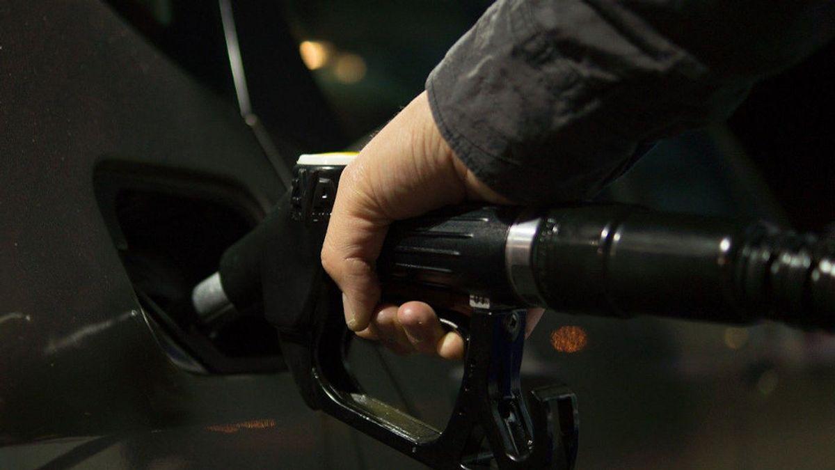 ¿Conoces los tipos de combustible de gas que existen para coches?