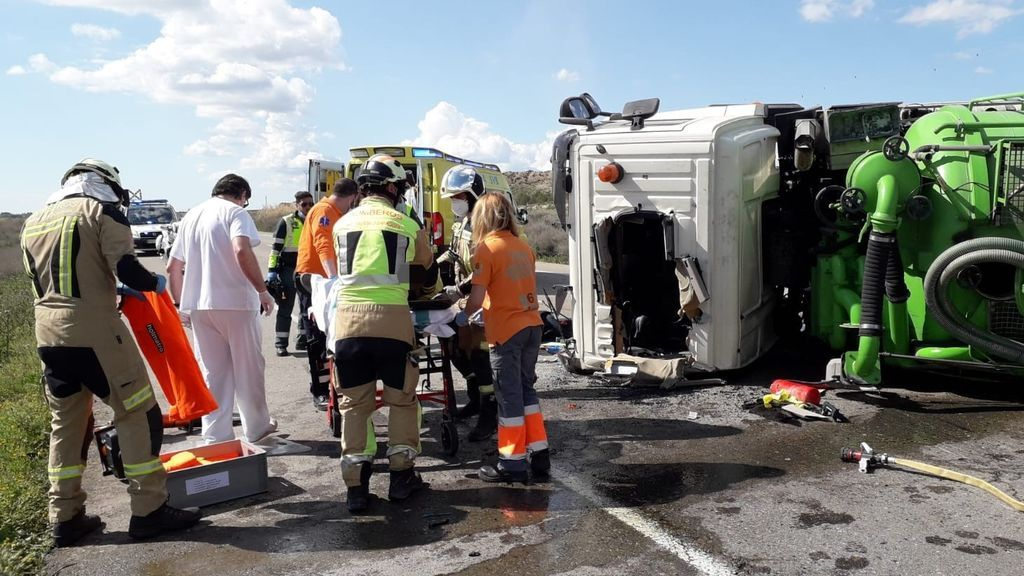 EuropaPress_2823499_accidente_trafico_martes_n-ii
