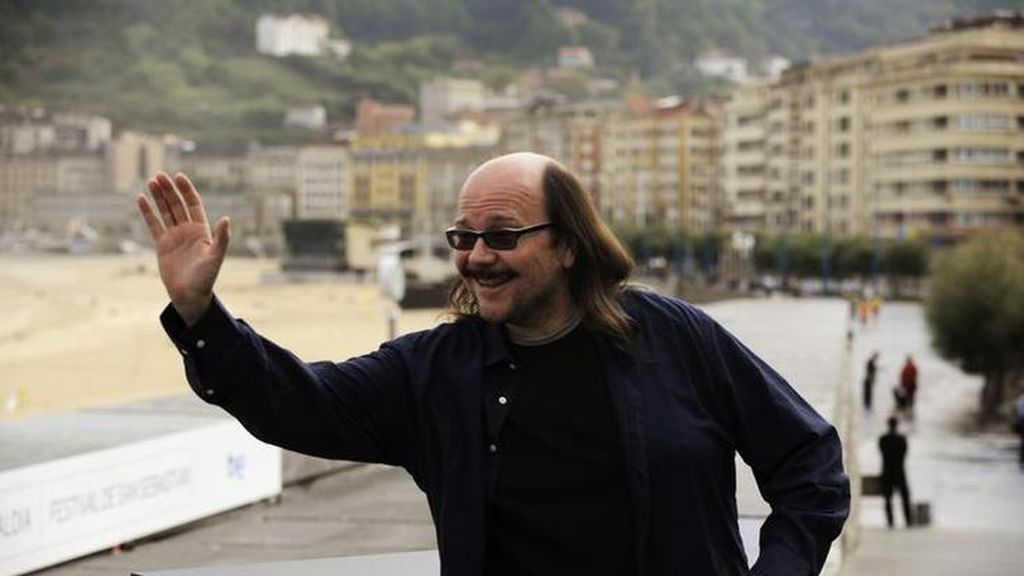 El rifirrafe entre Santiago Segura y un tertuliano de la Sexta a colación de la 'extrema derecha' que está siendo viral
