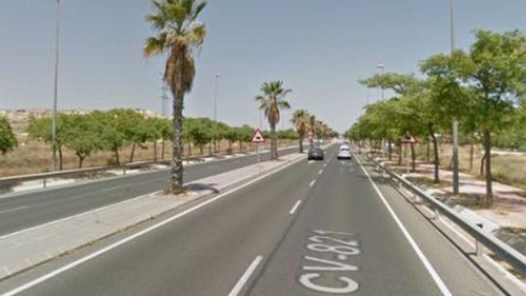 Temor ante un pico de muertes en carreteras convencionales por el turismo interior este año: conoce los puntos negros