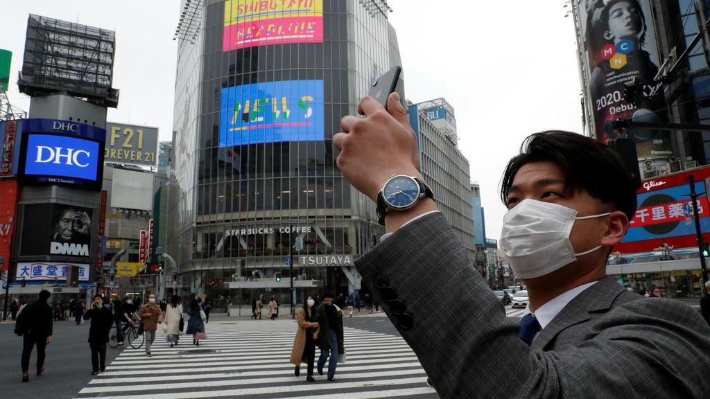Vacaciones en Japón, a mitad de precio: la propuesta del Gobierno para fomentar el turismo interno