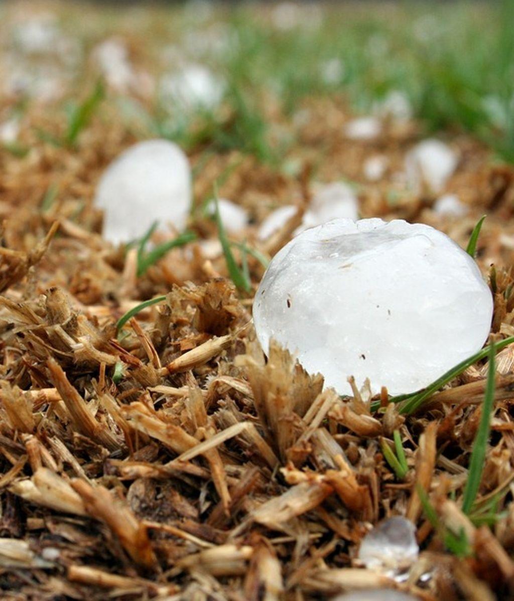 hail-1614239_960_720