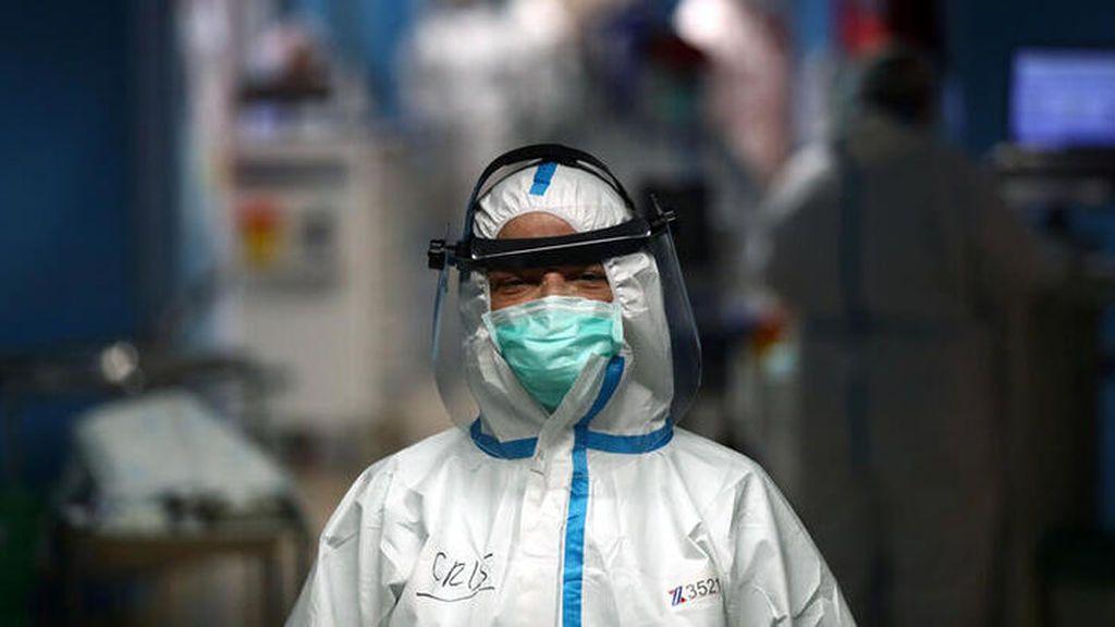 Confirmada la inmunidad frente a la reinfección por SARS-CoV-2, que funciona en macacos