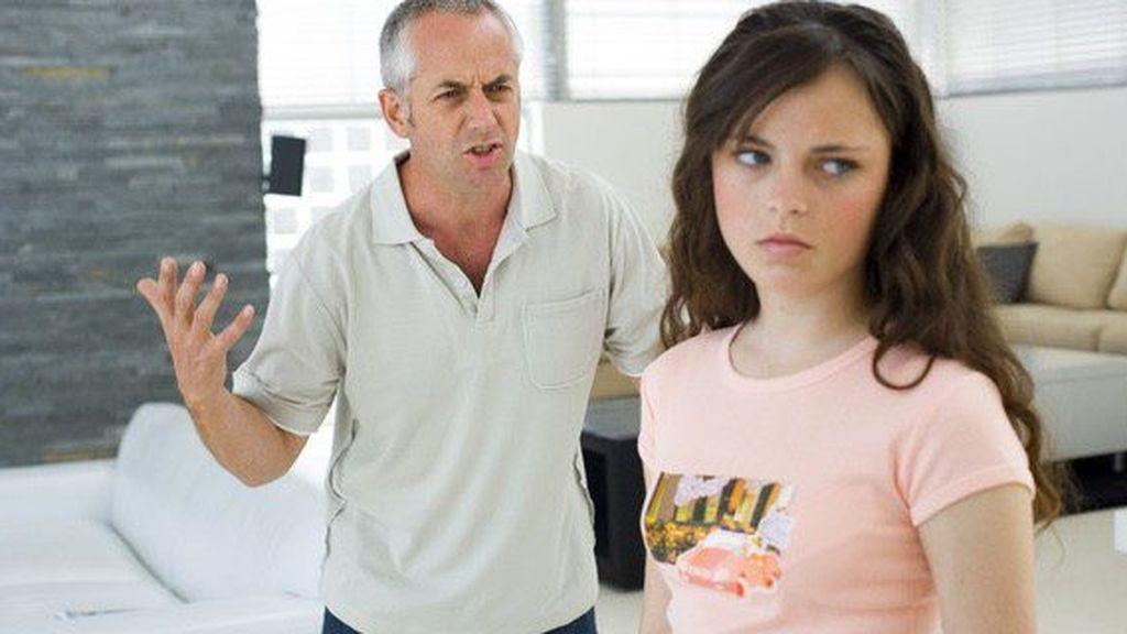 """Padres e hijos al límite de su paciencia: cómo acabar el confinamiento """"sin volverse locos"""""""