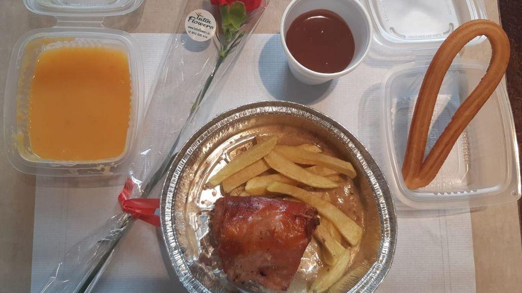 260520 soc comida san isidro