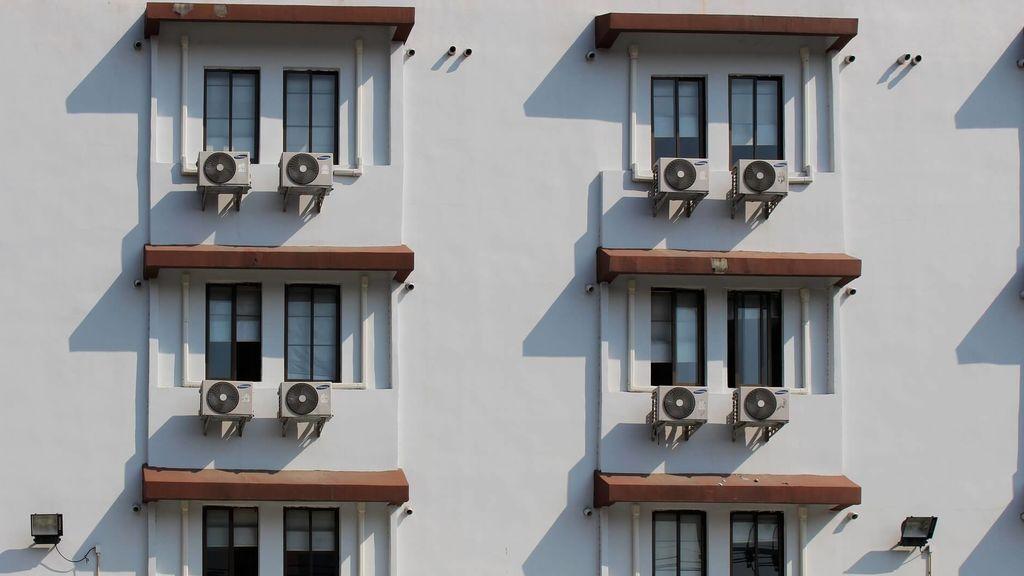 Cómo ahorrar en la factura de la luz del aire acondicionado