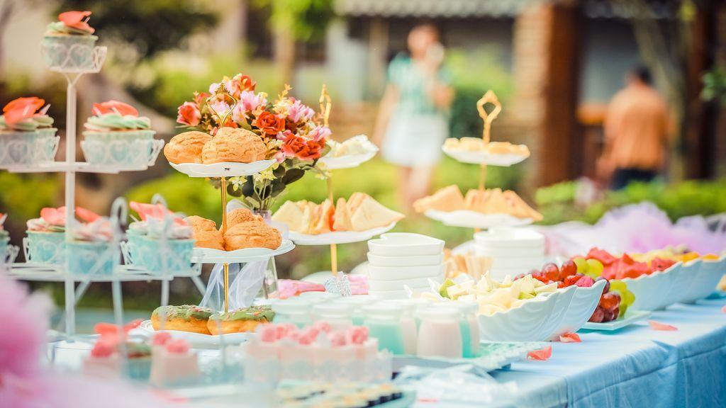 Ideas de detalles para regalar en una boda a los invitados