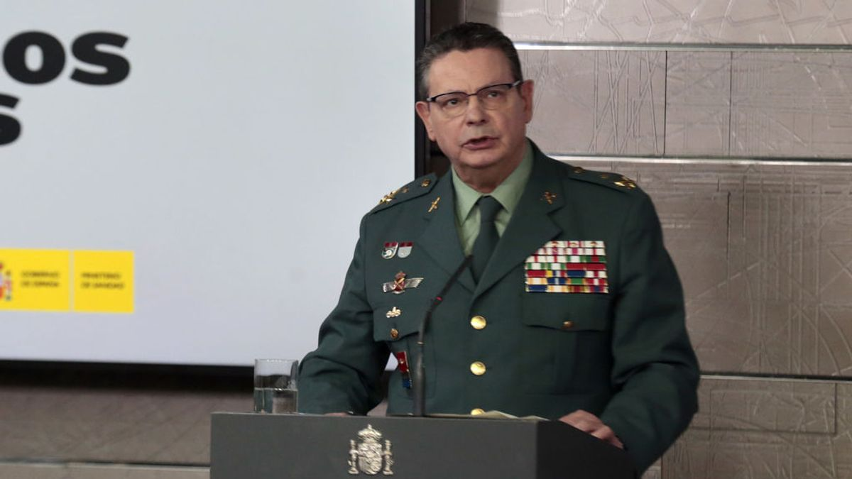 EuropaPress_2727085_teniente_general_laurentino_cena_interviene_comparecencia_informar_datos
