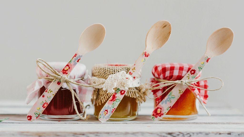 deliciosso-mermeladas-melocoton-image-4-1