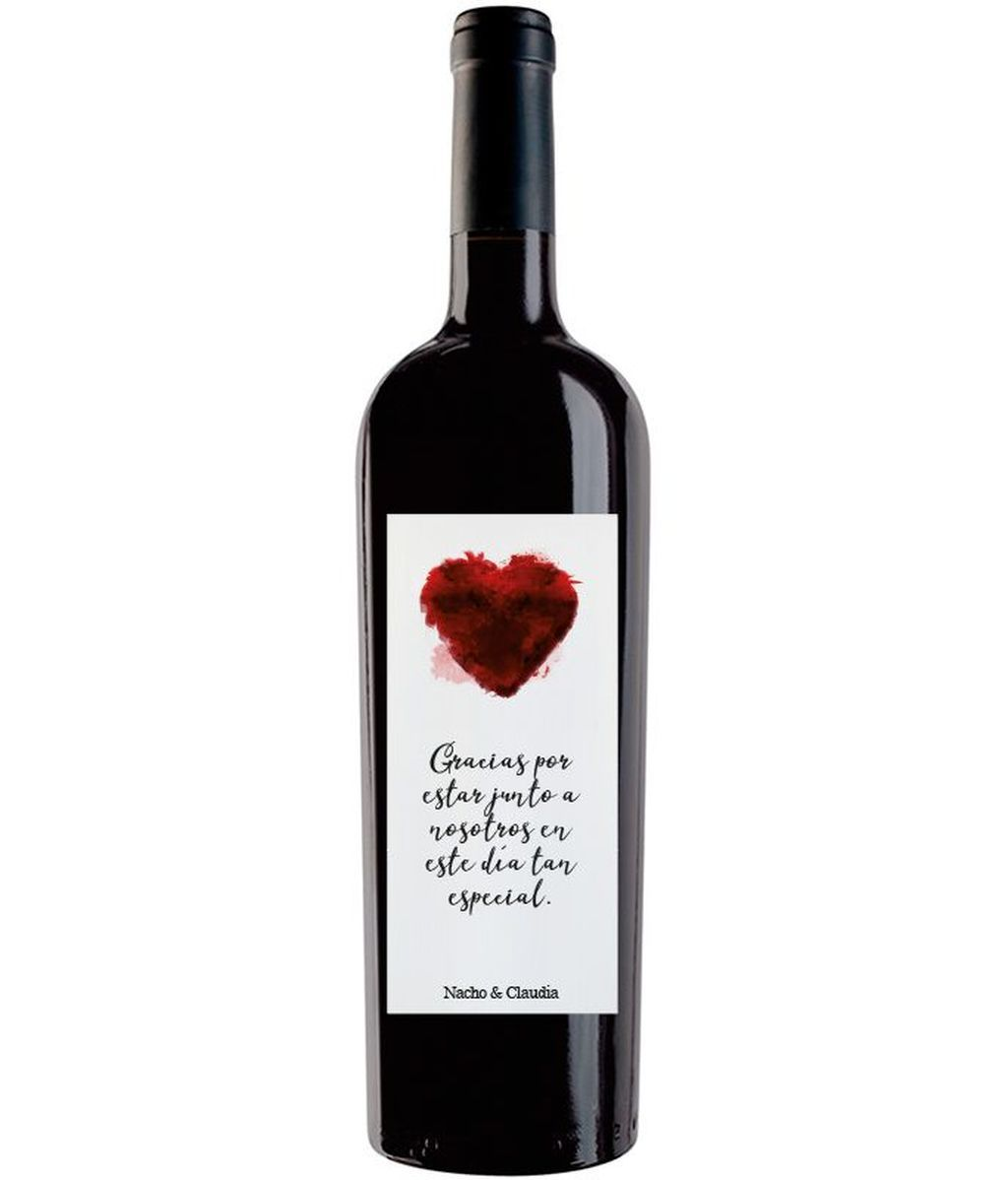 vino-diseloconvino
