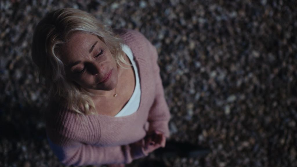 La banda sonora de 'Madres': recopilamos las canciones que suenan en la serie