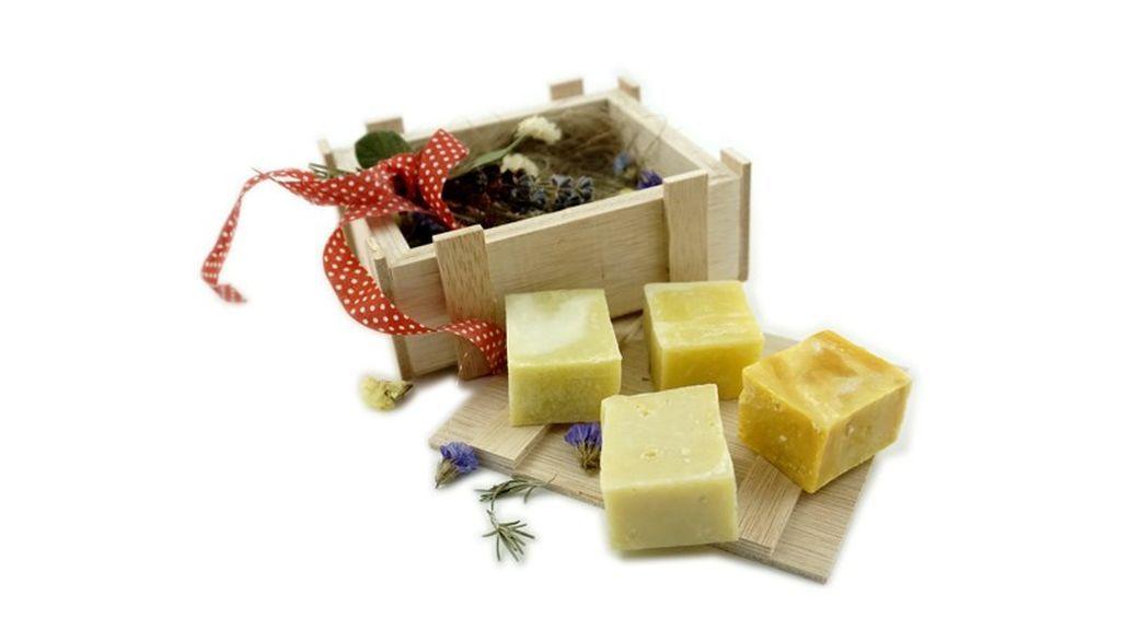 regalo-caja-madrea-de-jabones-del-eden