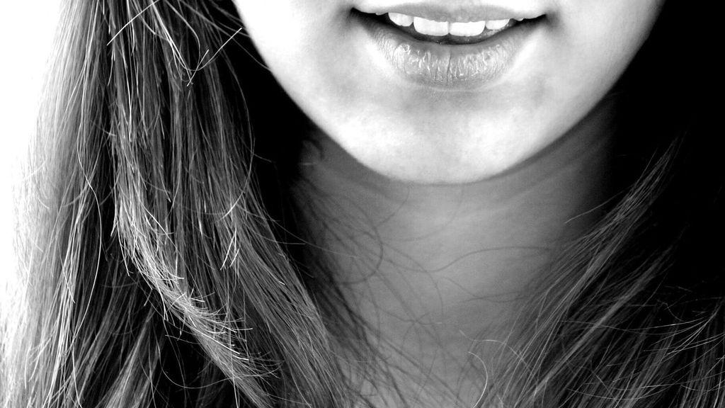 Mal aliento: cómo eliminar y prevenir el mal aliento