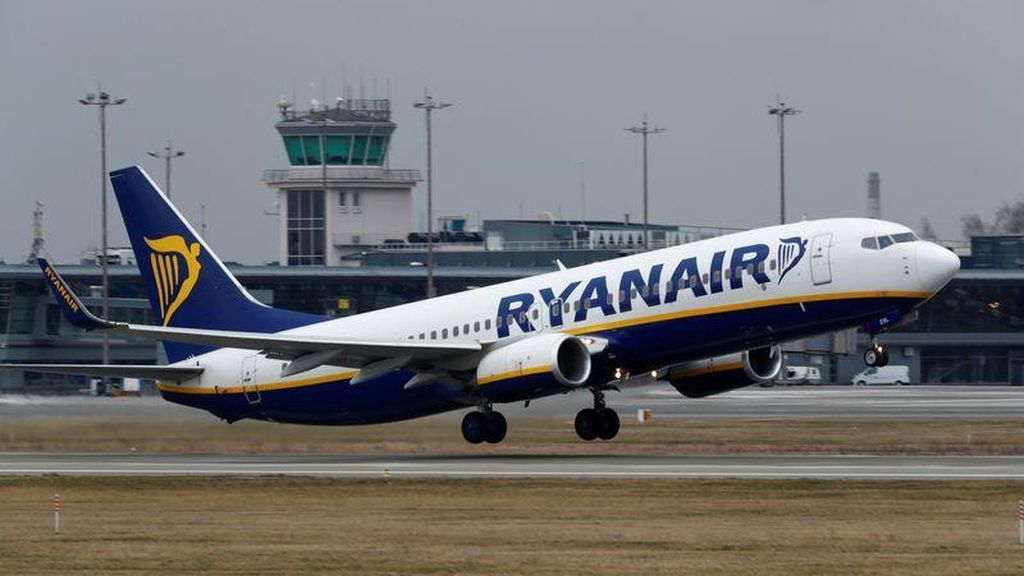 Las aerolíneas siguen sin facilitar el reembolso de los vuelos cancelados por el COVID-19