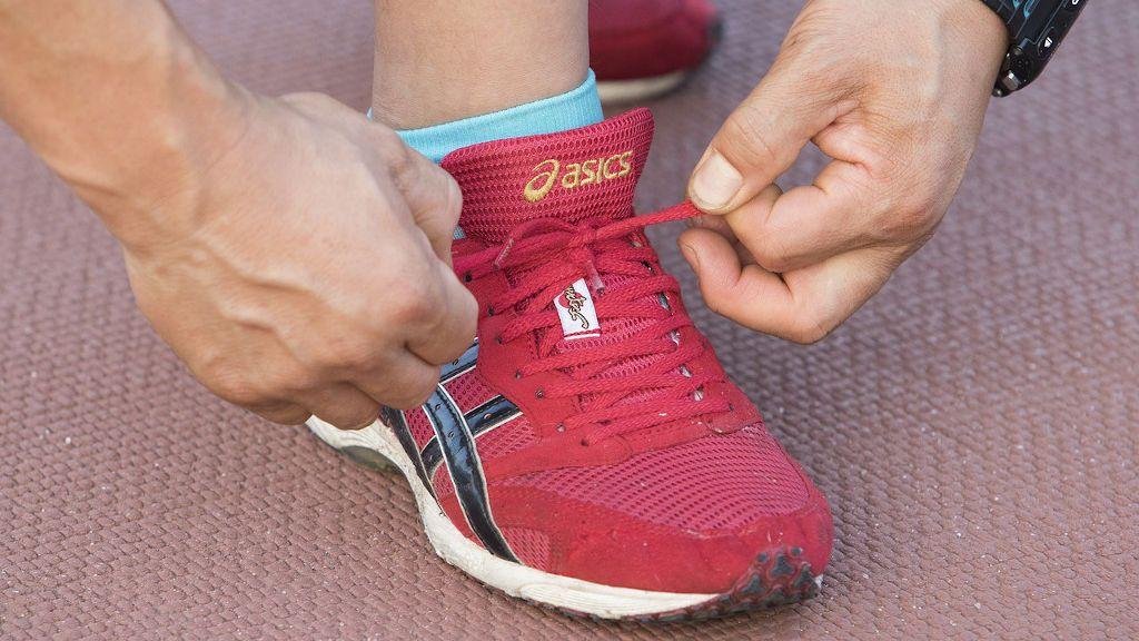 elegir-zapatillas