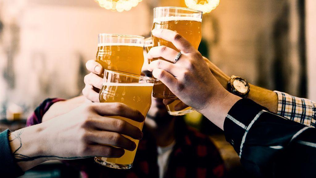 En el país que presume de bares: la lista por provincias de la que más a la que menos tiene
