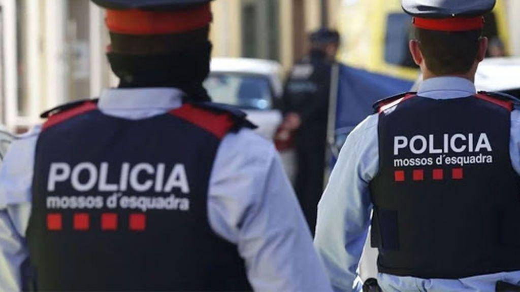 Un hombre mata a su mujer en su casa y después se suicida en Girona