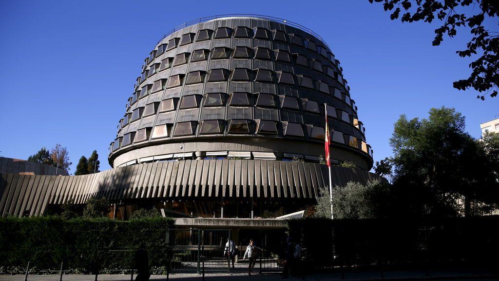 Un informe jurídico apunta a la posible inconstitucionalidad de varios artículos del decreto de estado de alarma