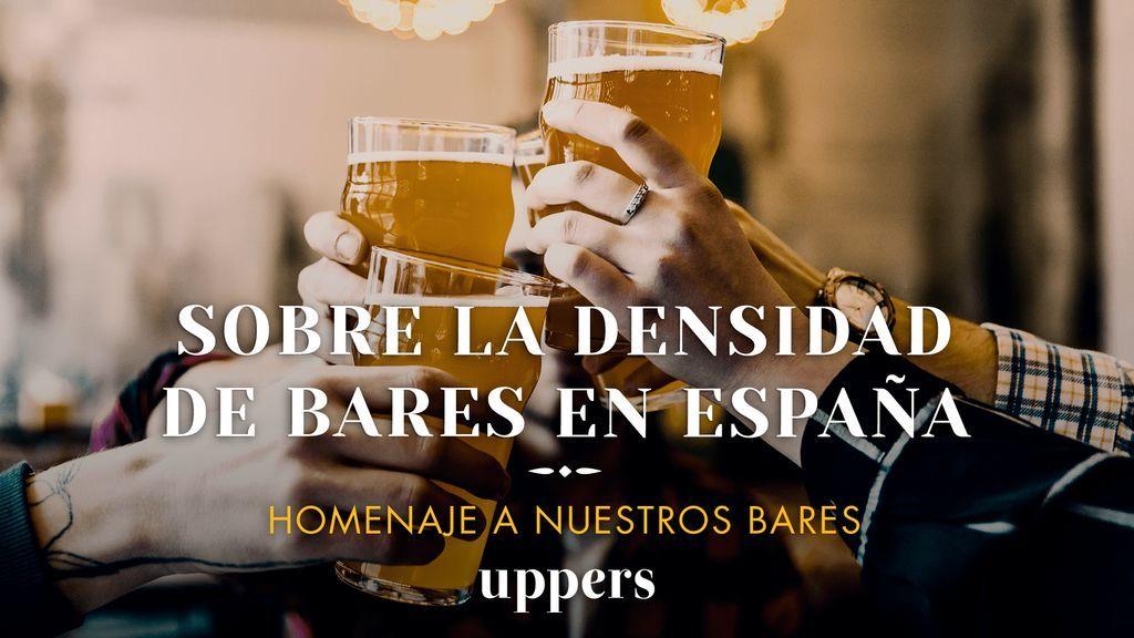 8 Sobre la densidad de bares en España-min