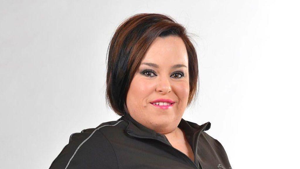 """Chiqui se sincera y manda varios mensajes tras divorciarse de Borja: """"Todo pasa por algo"""""""