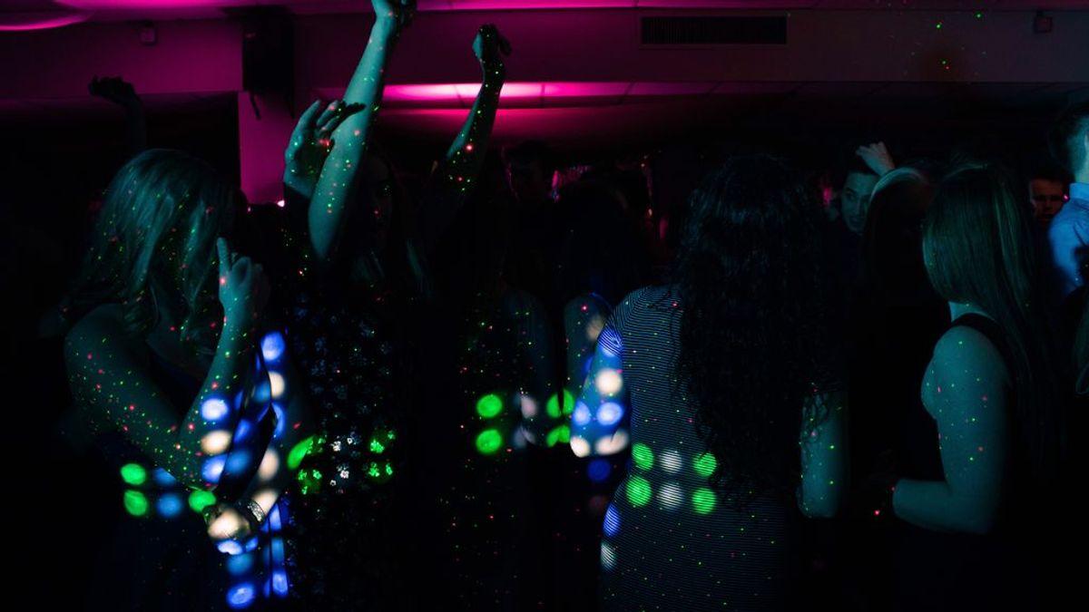 Madrid autoriza que las discotecas y bares de copas tengan terraza