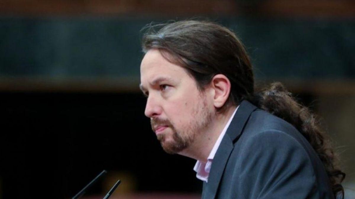 Otra polémica a la vista: Iglesias exige intervenir en el mercado de la vivienda, la trinchera ante el coronavirus