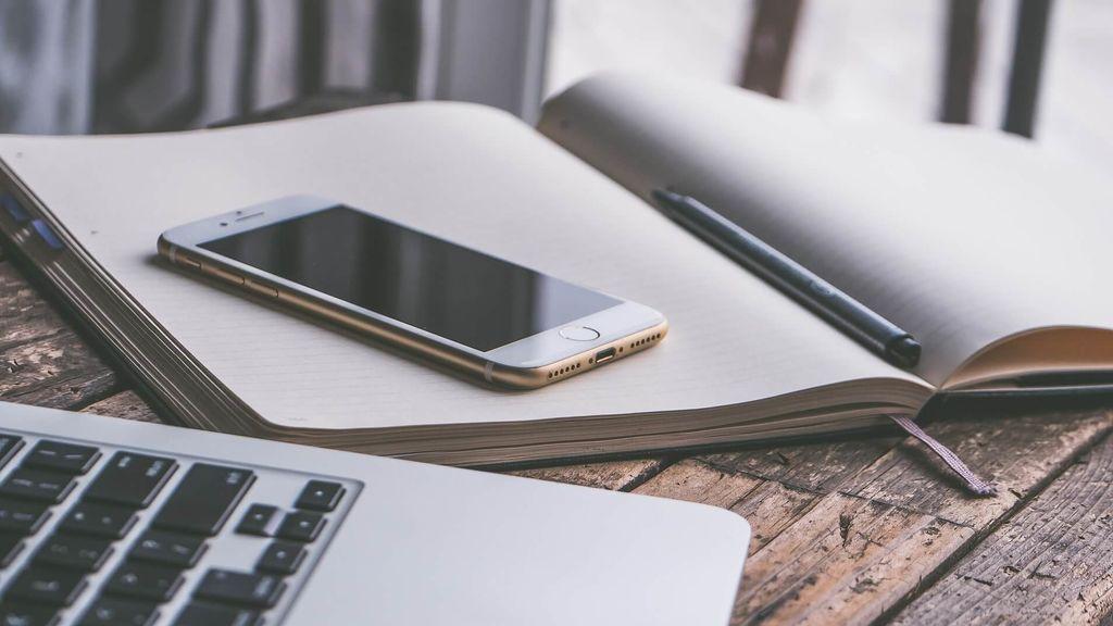 Nest Wifi: qué es y principales características