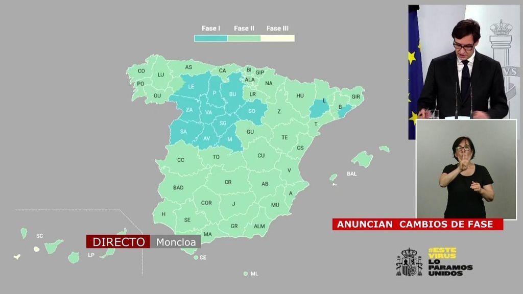 2020_05_28-1831-REC_Cuatro_REC.ts.0x0.143162162111700