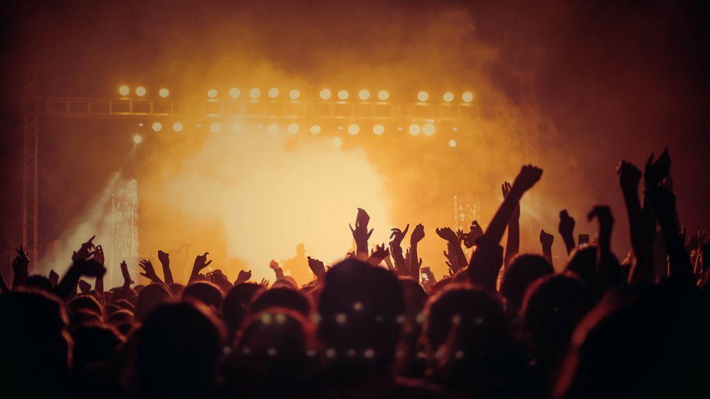 La vuelta de la música: los festivales se aplazan y los promotores de conciertos lo ven inviable económicamente