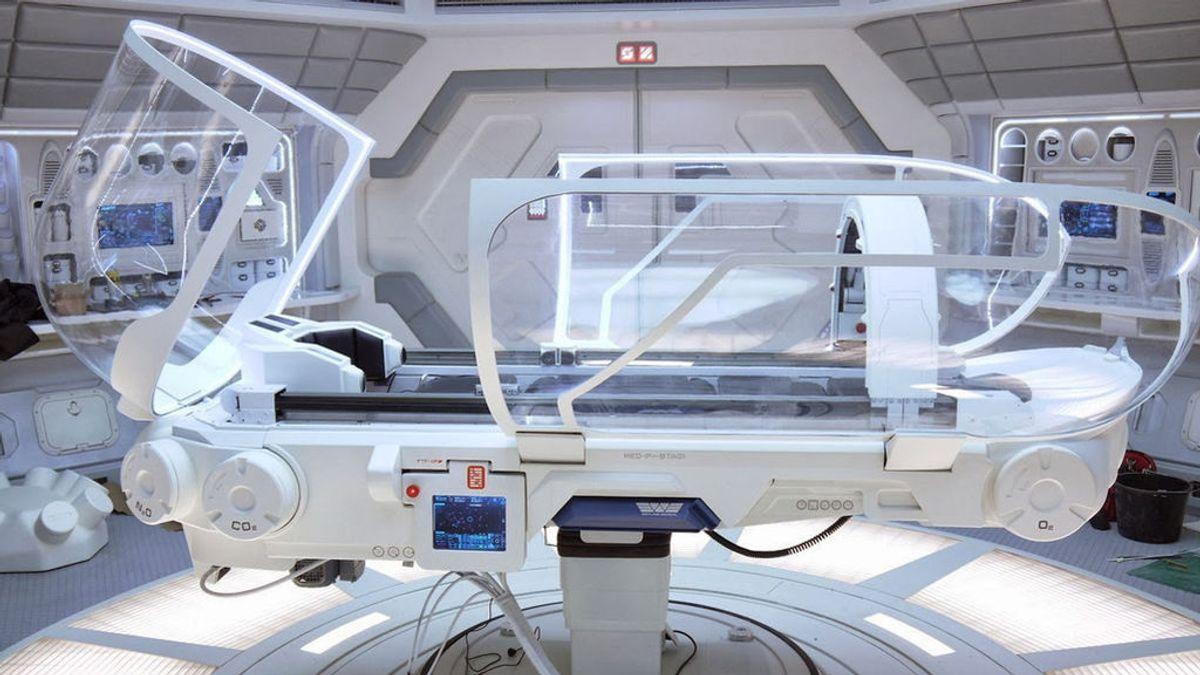 Coronavirus: la entrada de la telemedicina por la puerta grande