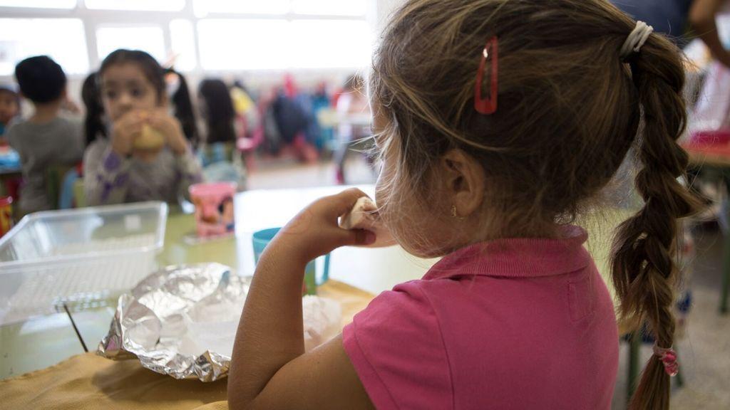 Los niños en hogares pobres pueden aumentar en 86 millones este 2020