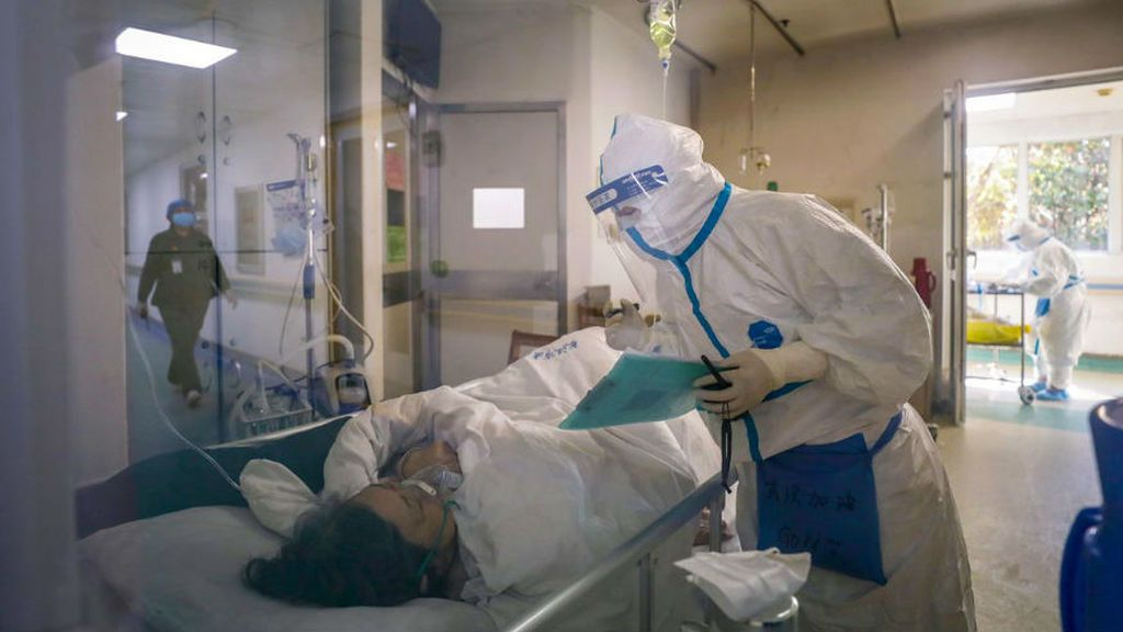 Sanidad informa de un solo un muerto, pero los contagios y el miedo al rebrote aumentan