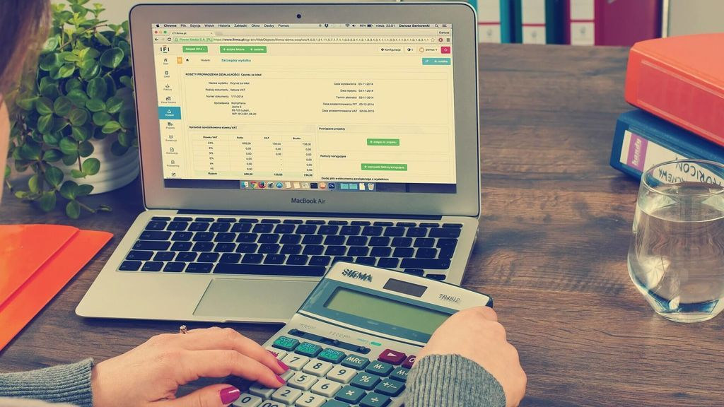 Renta mínima: cómo, cuándo y quién puede solicitarla