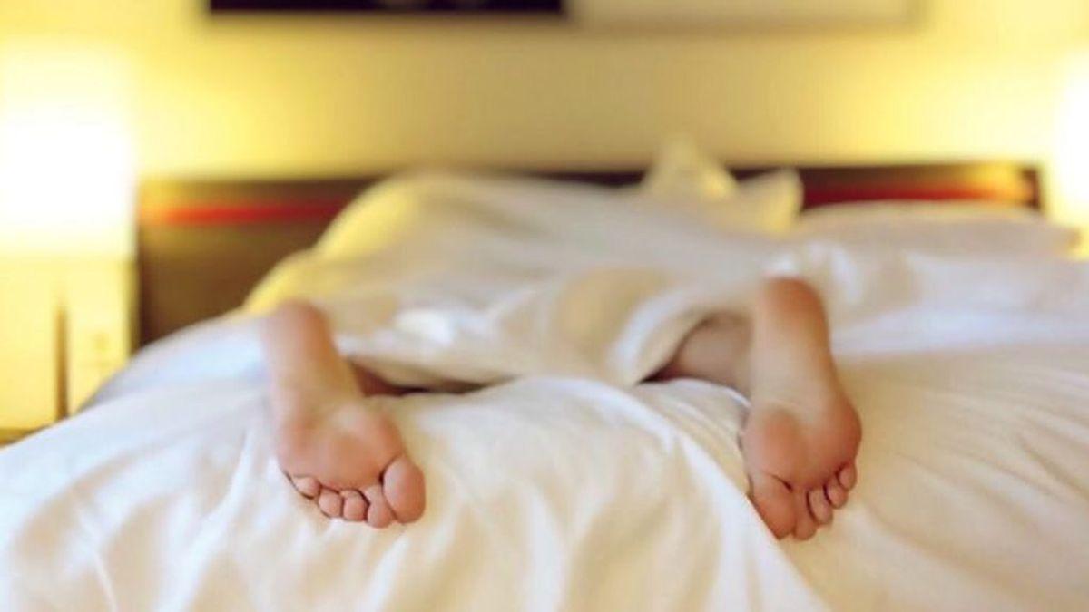 Los expertos confirman que el confinamiento ha alterado el reloj biológico del sueño
