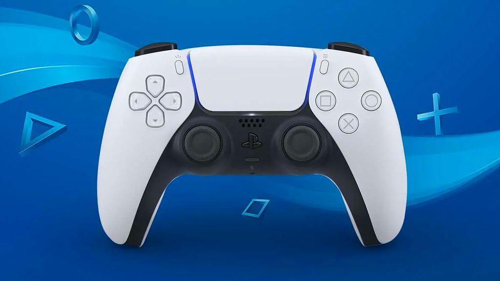 PlayStation 5 y sus juegos se presentarán el próximo jueves día 4 de junio
