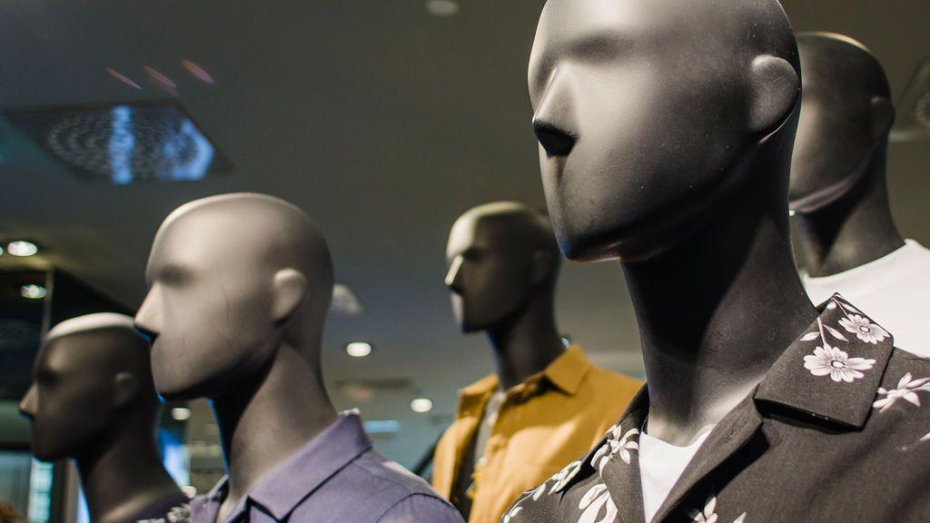 Trucos de estilista para comprar online: tallas, patrones, telas y otras claves para evitar sorpresas