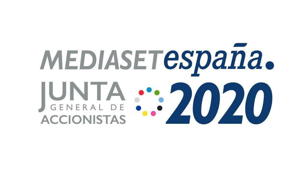 Logo_junta_2020