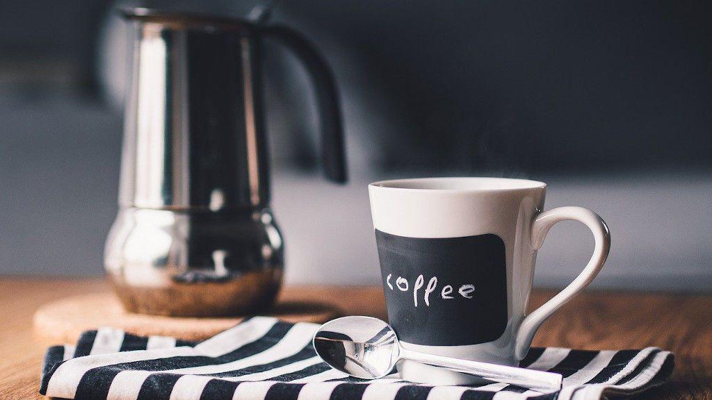 cafe-recalentar-1