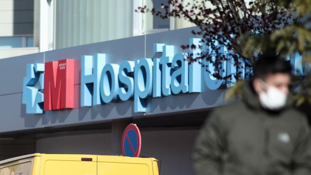 Vuelven a caer los nuevos contagios en Madrid, con 57 en 24h, y los fallecidos diarios se estabilizan en 7