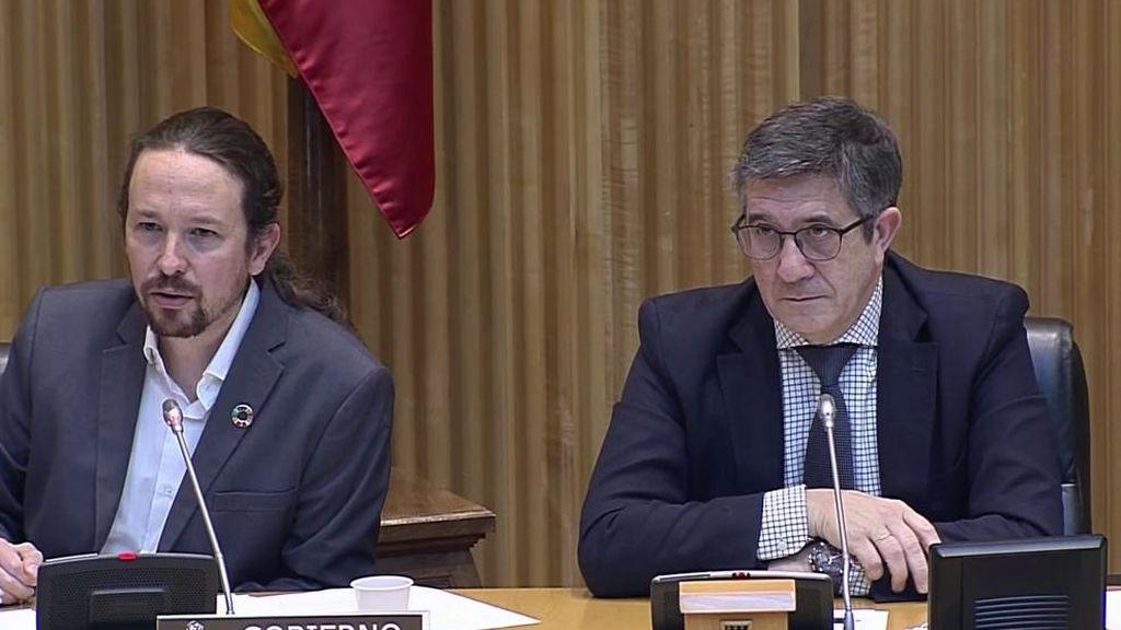 Insultos y ataques entre ellos: Así 'solucionan los políticos españoles la crisis por la pandemia