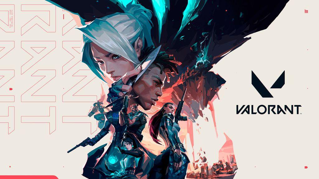 La beta de Valorant ha reunido 3 millones de jugadores de media al día